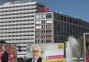 A tre giorni dalle elezioni in Germania