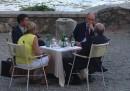 Mps, accordo Tesoro-Ue: entro due mesi il via libera al piano