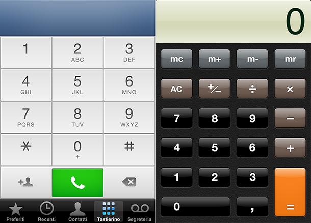 tastiere-telefono-calcolatrice