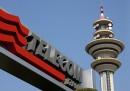 L'accordo tra Telefonica e Telecom