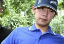 L'inchiesta contro il nipote del fondatore della Red Bull