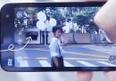 Che diavolo è Xiaomi