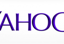 Il nuovo logo di Yahoo!