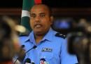 Le elezioni presidenziali delle Maldive sono state annullate