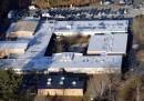 La scuola di Sandy Hook sarà demolita