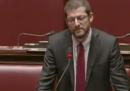 Andrea Romano: «La decrescita è sempre infelice»