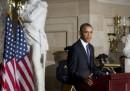 Il nuovo guaio della riforma sanitaria di Obama