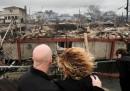 Cos'è cambiato dopo Sandy