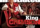 Sports Illustrated (USA)