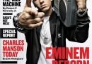 Rolling Stone (USA)