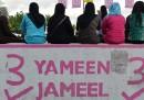 Un nuovo presidente delle Maldive, finalmente