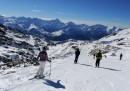 L'Alpe d'Huez, Francia