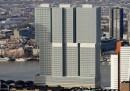 I Paesi Bassi sono nei guai?