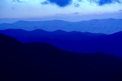 Virginia, Stati Uniti