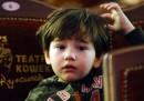 Le adozioni in Russia e cosa c'entriamo noi