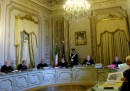 Il comunicato della Corte Costituzionale sul Porcellum