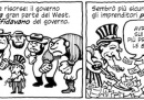 L'economia a fumetti