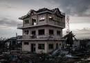 Le ultime dalle Filippine