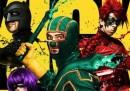 I 10 migliori film di supereroi secondo il Guardian