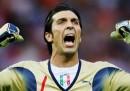 Buffon e il mito di Buffon