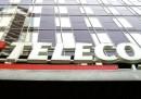 Che succede in Telecom?