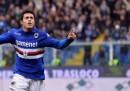 Serie A, risultati e classifica della diciassettesima giornata