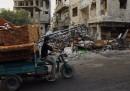 Le accuse dell'ONU contro Assad