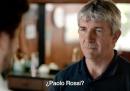 Lo spot brasiliano con Paolo Rossi per i Mondiali del 2014