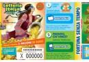 Lotteria Italia, i biglietti vincenti