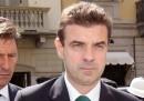 Il TAR ha annullato le elezioni del Piemonte