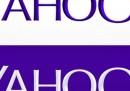 Le pubblicità infette di Yahoo