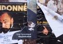 Gli affari di Dieudonné