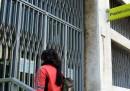 La privatizzazione di Poste Italiane