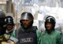 Le contestate elezioni in Bangladesh