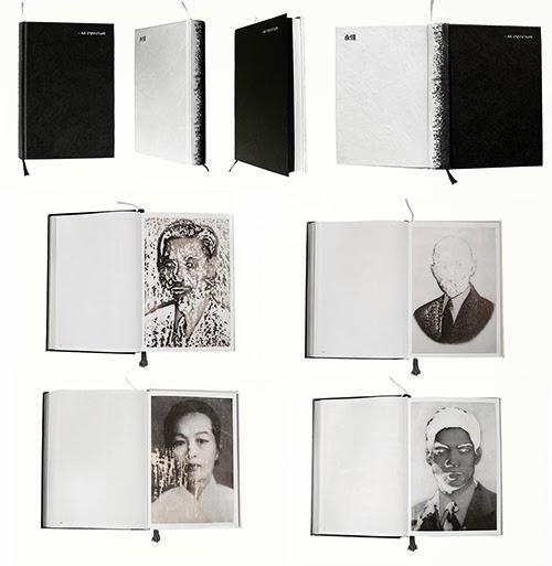 book-adinfinitum