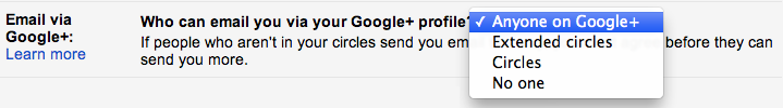 google-gmail-02