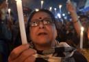 Un'altra ragazzina stuprata e uccisa in India