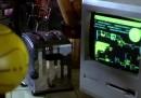 30 anni di Macintosh, al cinema