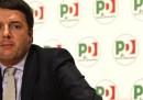 I modelli di legge elettorale proposti da Renzi funzionano?