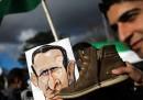 Come vanno i colloqui di pace sulla Siria