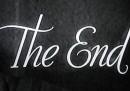 Dopo la fine dei film