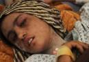 La nuova legge afghana contro le donne