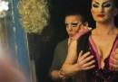 Il locale gay più conosciuto di Sochi