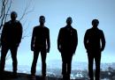La nuova canzone dei Coldplay