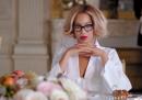 La nuova canzone di Beyoncé, con video