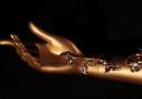 Black Gold, il nuovo video di PES