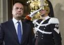 Renzi e il governo, cosa succede ora