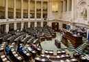 L'eutanasia per i minori in Belgio è legge
