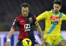 Serie A, la classifica e il prossimo turno