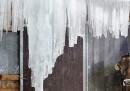 La scienza dei ghiaccioli